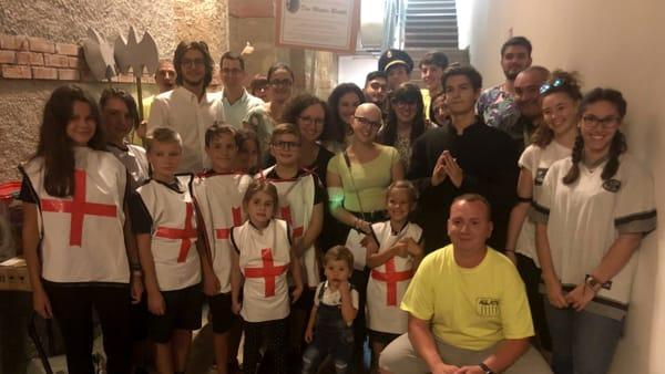 Gruppo don Matteo-2-2