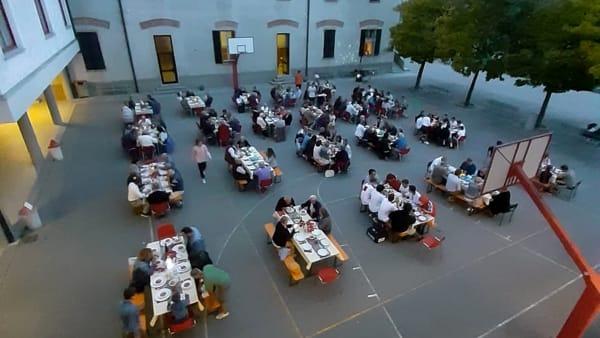cena spagnola valmadrera settembre 20195-2