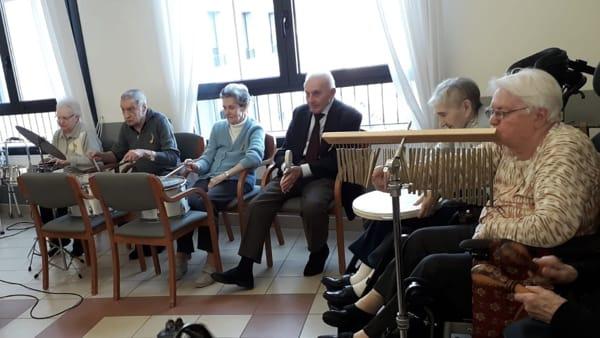 Anziani 3 ok-2