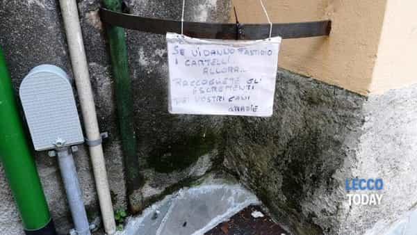 Abbadia San Rocco escrementi 15 04 19 (1)-2