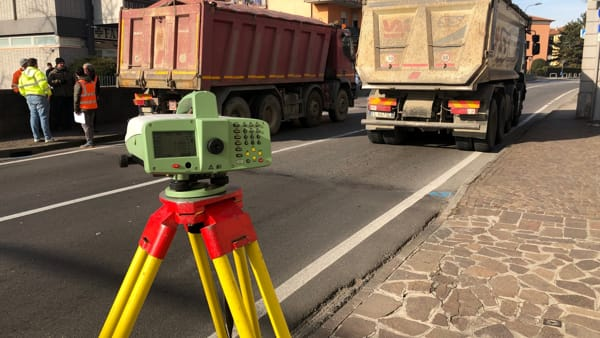 Impianti controlli tecnici ponte Gallavesa-2