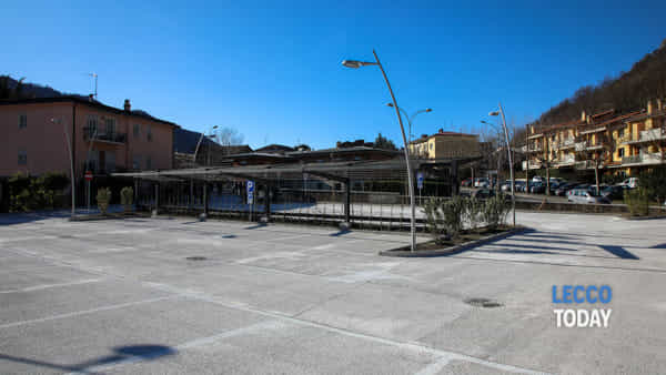 inaugurazione parè parcheggio valmadrera 12 febbraio 20209-2