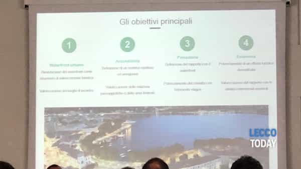 presentazione concorso waterfront lungolago lecco 18 giugno 2019 (3)-2