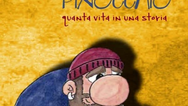 Il Tesoro Di Pinocchio