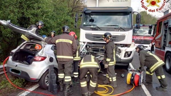 incidente missaglia pompieri 25 aprile 2019 (2)-2