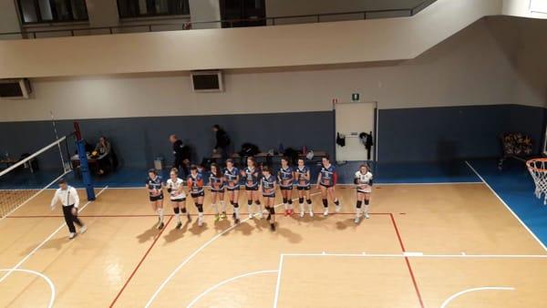 Volley 2-2-2