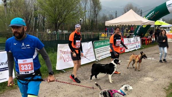 Corsa Consonno cani-2