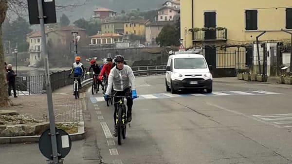 Ciclisti 8-2