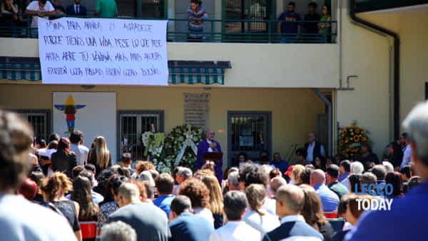 funerali giovane Alex Crippa (4)-2