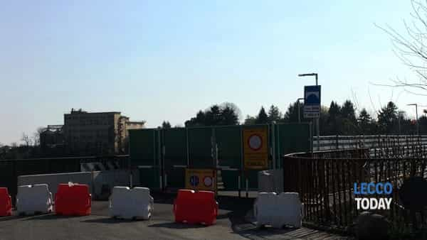 Ponte San Michele Paderno 28 03 19 (4)-2