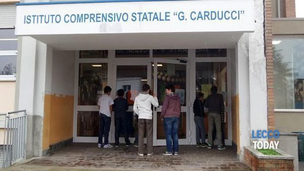L'istituto Carducci di Olginate (istitutocomprensivodiolginate.gov.it)