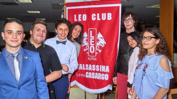 cfpa casargo charter night borse di studio galbiati 2018 (18)-2