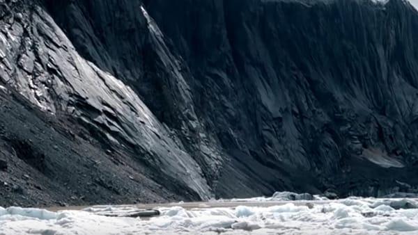 """""""Produci consuma crepa"""", i Ragni Schiera e Marazzi raccontano la Nordest del Cerro Mariposa"""