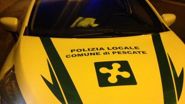 monte barro polizia locale garlate controlli lavori manutenzione (1)-2