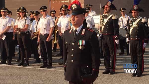 205° Anniversario fondazione carabinieri 5 giugno 2019 giuseppe arcilesi (17)-2