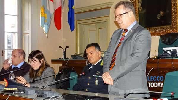 Premiazione Morizio Municipio 20 02 (6)-3