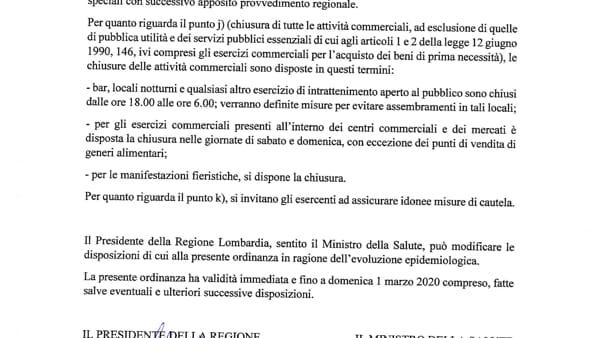 20_02_23-ORDINANZA-MINISTERO-DELLA-SALUTE-E-RL-CORONAVIRUS-2-2