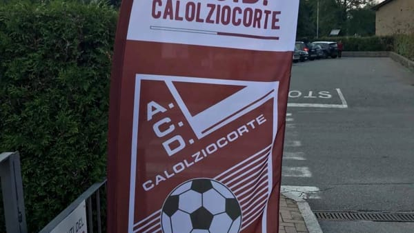 Ac Calolzio-2