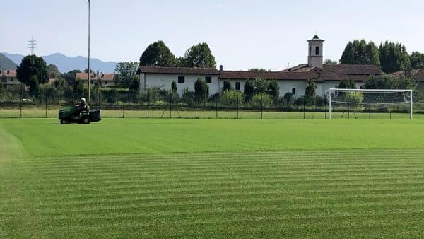Prato calcio-2