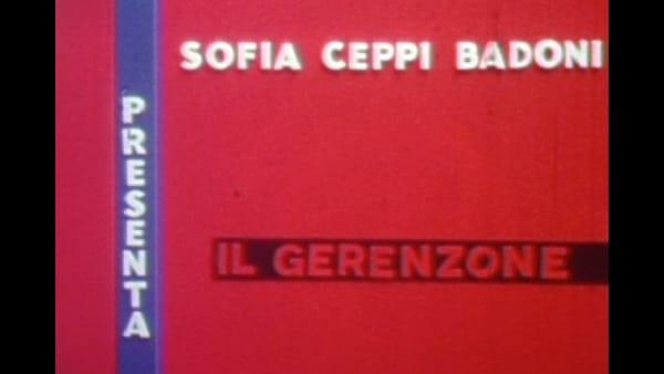 Gerenzone1