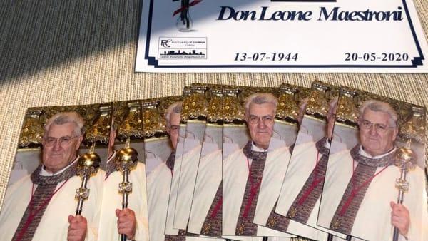 Don Leone 10-2