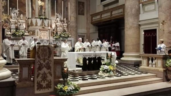 Vescovo 8-2