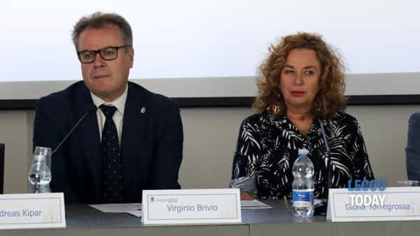 presentazione concorso waterfront lungolago lecco 18 giugno 2019 Brivio Torregrossa (9)-2