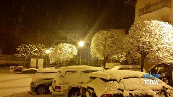 neve moggio valsassina 6 marzo 20203-2