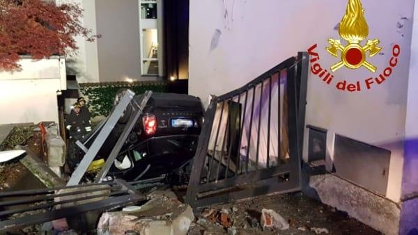 incidente via gorizia 26 novembre 2018 (3)-2