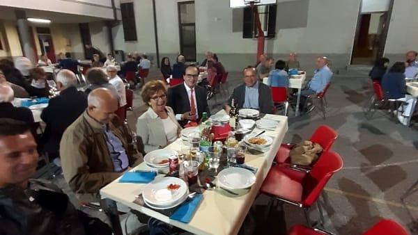 cena spagnola valmadrera settembre 20191-2