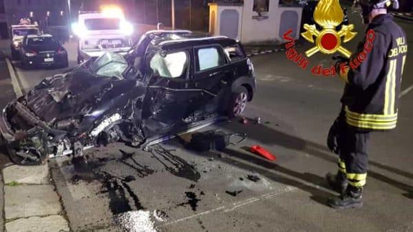 incidente via gorizia 26 novembre 2018 (1)-2