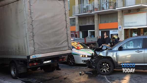 incidente auto suv Chiuso 05 02 19 (1)-2