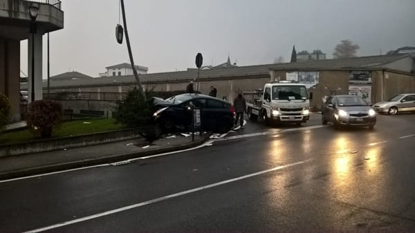 incidente lecco 3