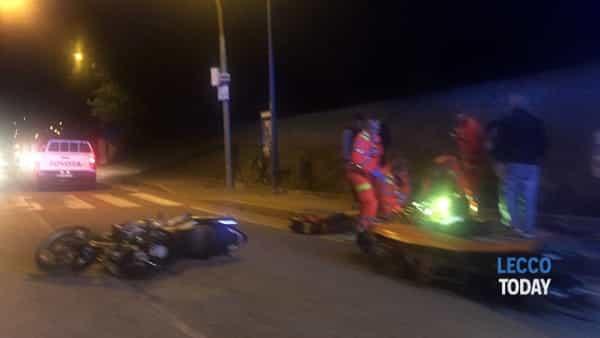 incidente airuno auto moto 29 ottobre 2017 (2)-2