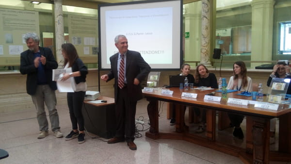 foto 5 Banca d'Italia-3