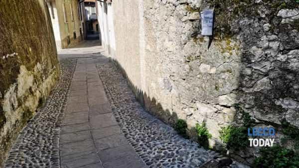 Abbadia San Rocco escrementi 15 04 19 (4)-2