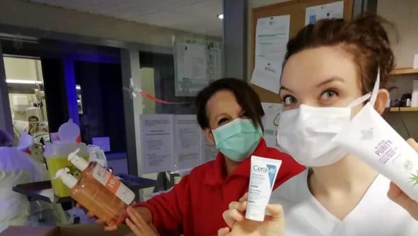 beni donati aurora san francesco donazione ospedale lecco3-2