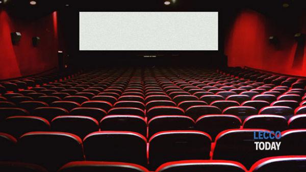 Mandello: la programmazione del cinema a dicembre