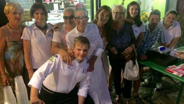 Gruppo Cris Valsecchi e Top Chef Notte Bianca-3-2-2
