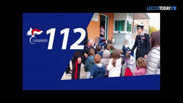 Truffe nel Lecchese, casi in aumento. I carabinieri ricordano le regole per evitarle