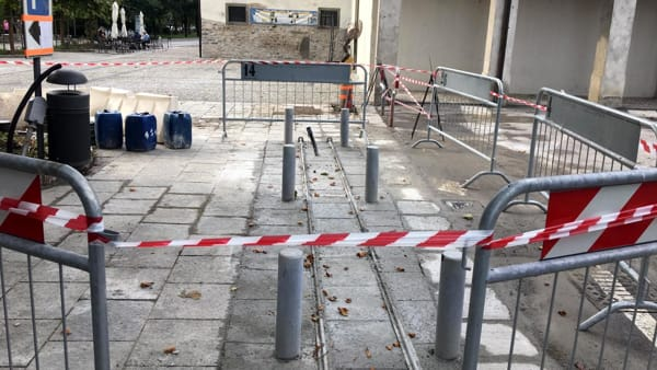 Barriere Lavello 7-2
