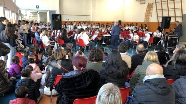 Scuola musica bella-2