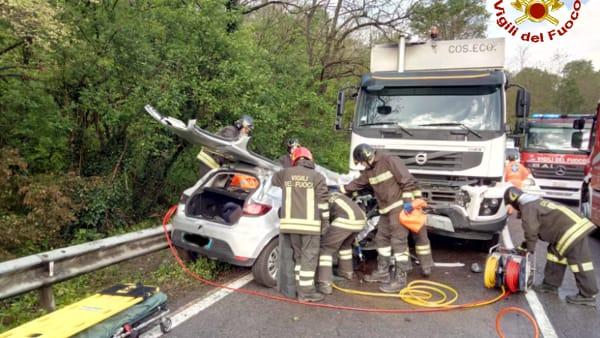 incidente missaglia pompieri 25 aprile 2019 (1)-2