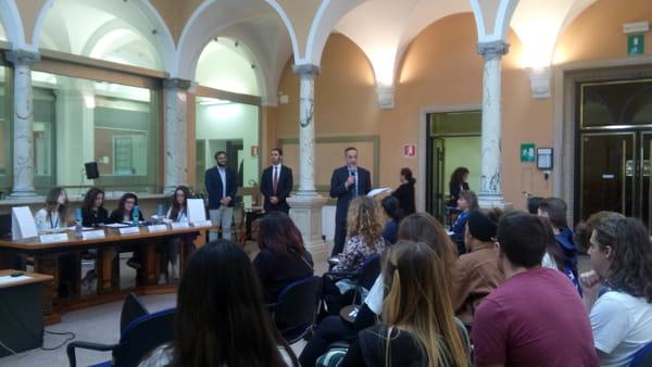 foto 7 Banca d'Italia-2