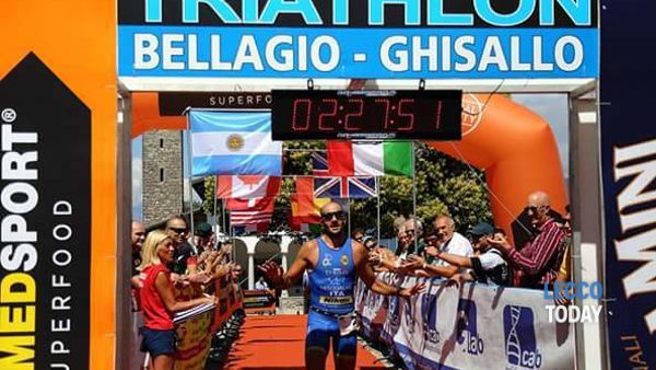 triathlon bellagio ghisallo3-2