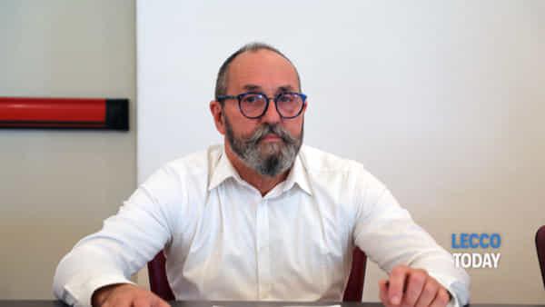 Primo Consiglio Comunale Valmadrera 12 Giugno 2019 Elio Bartesaghi (8)-2