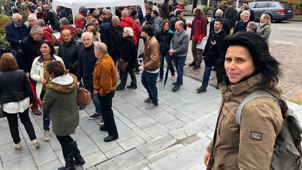 Piazza Protesta-6