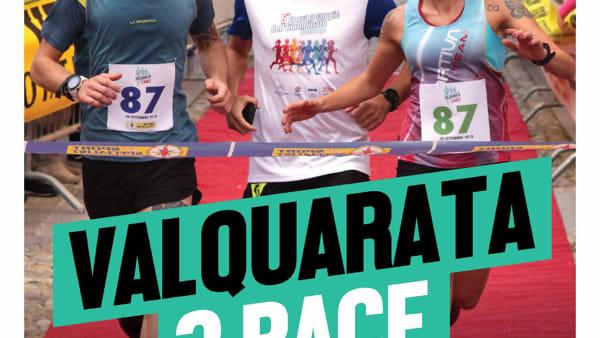 valquarata 3 race 20191-2