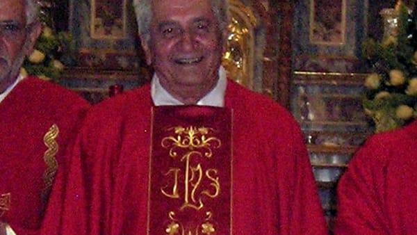 Don Enrico tre-2