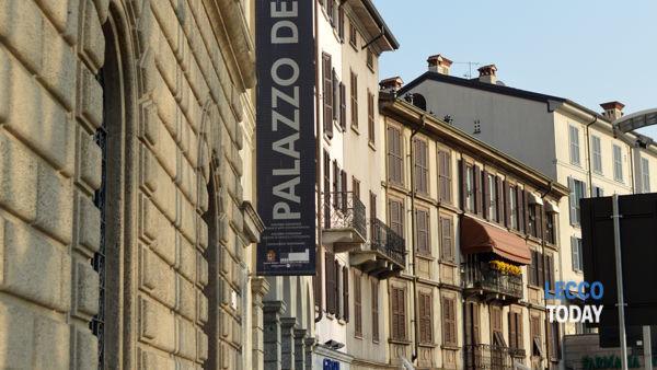 Mostre 2020 a Lecco: il calendario integrale